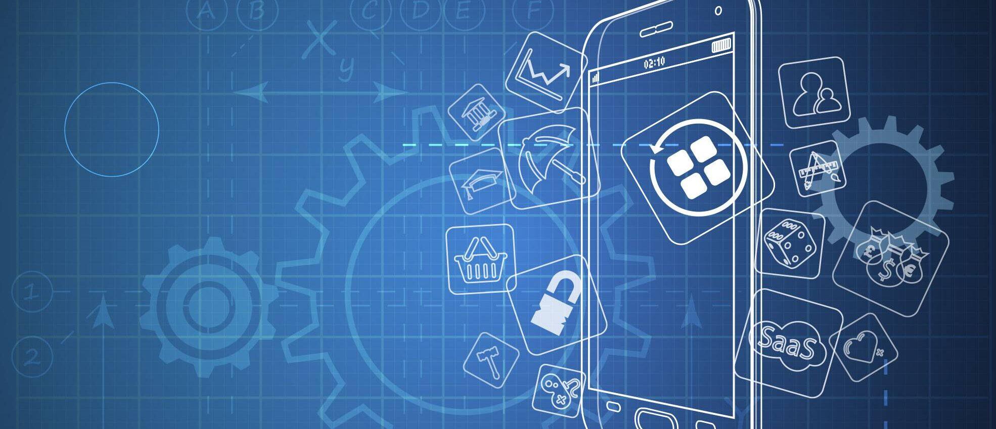 VoIP vs Landline in 2020: Best Business Phone Solutions