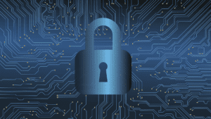 Cybersecurity Important