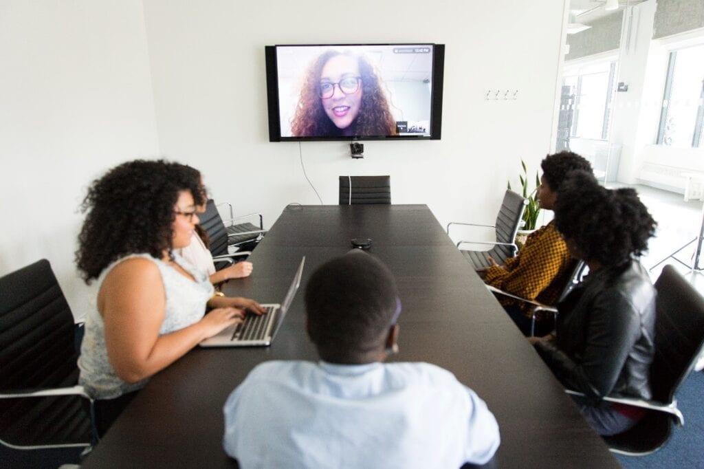 2. Virtual Team Management